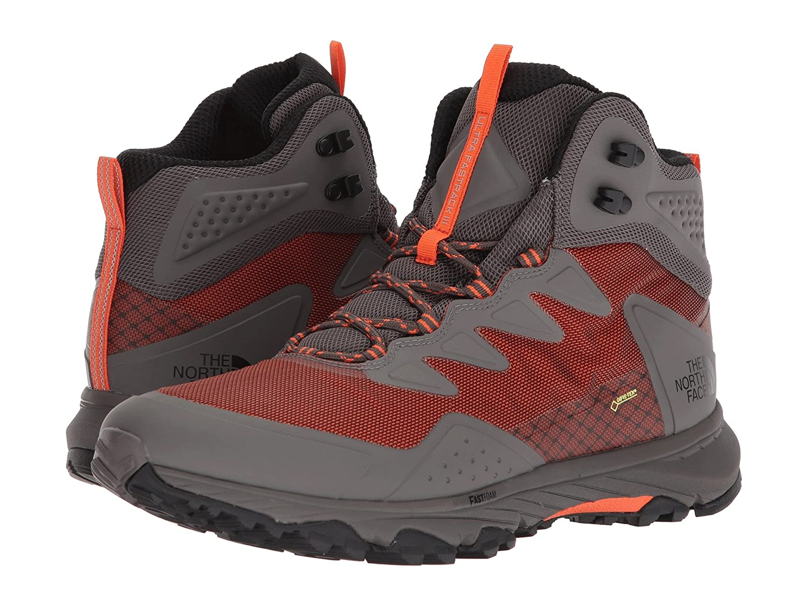 The North Face Ultra Fastpack III Mid GTX®Cheap and distinctive eye-catching shoes