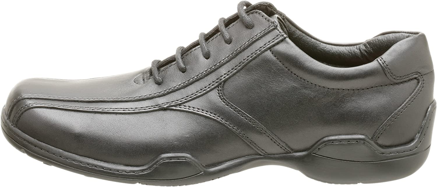 Kenneth Cole Unlisted Men's Viale Oxford