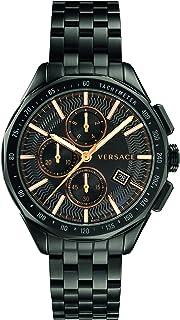 Versace VEBJ00618 Montre chronographe Swiss Made