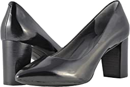Rockport - Total Motion Luxe Violina Pump