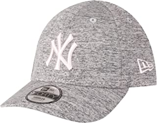 New Era 9Forty Jersey Kids Casquette - NY Yankees Graphite