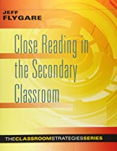 Best close reading strategies for high school Reviews