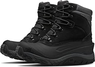 Men's Chilkat IV Insulated Boot