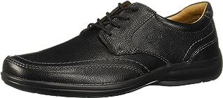 Flexi Bowie 71606 Zapato con Agujetas - Choclo para Hombre