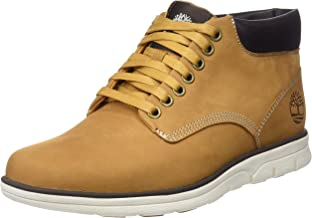 timberland beige pas cher