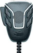 Best uniden 6 pin microphone Reviews