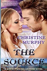 The Source (The Wild Clan Sagas Book 1) Kindle Edition