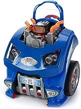 bosch toy service car engine