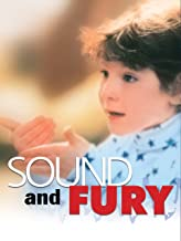 sound and fury documentary
