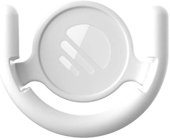 PopSockets PopMount - Montaje Multi-Surface para Teléfonos Móviles ...