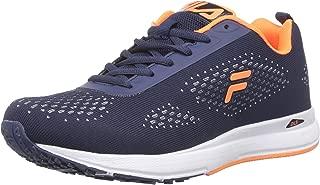 Fila Men's Recharge Running Shoes