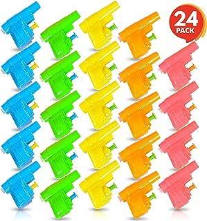 Best toy water pistol Reviews