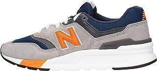 New Balance 997h, Sneaker Uomo