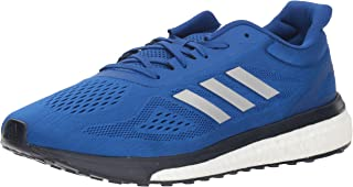 Response Boost LT Mens Running Shoe