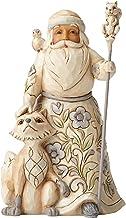 Enesco Figurine, 4053692, White, 5.500