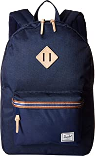 eca7f4eb5f Amazon.com  Herschel Supply Co. - Backpacks   Luggage   Travel Gear ...