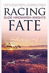 Racing Fate Kindle Edition