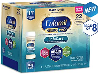 enfacare ready to use