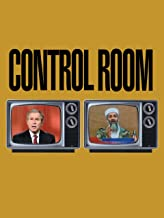 Best the control room Reviews