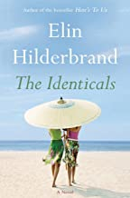 Best the identicals elin hilderbrand Reviews