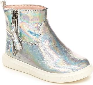Stride Rite 360 Unisex-Child Melody Fashion Boot