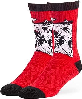Best socks for bulldogs Reviews