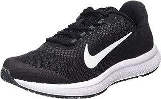 Nike Erkek NIKE RUNALLDAY Spor Ayakkabılar