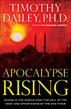 Best blood moon prophecy in revelation Reviews