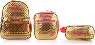 Set Polinesios, Leslie, Love Is Everything, PRODUCTO OFICIAL de Atmpacks