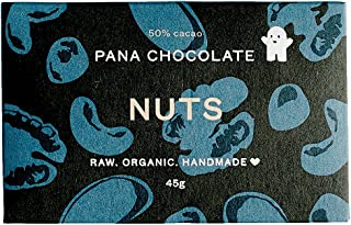 Best pana chocolate usa Reviews