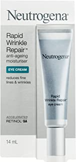 Neutrogena Rapid Wrinkle Repair Anti-ageing Eye Cream 14mL