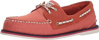 Sperry Chaussures bateau pour homme A/O 2 œillets
