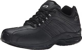 Dr. Scholl's Women's Kimberly Slip Resistant Work Shoe
