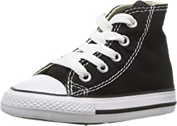 Chuck Taylor® All Star® Core Hi (Infant/Toddler)