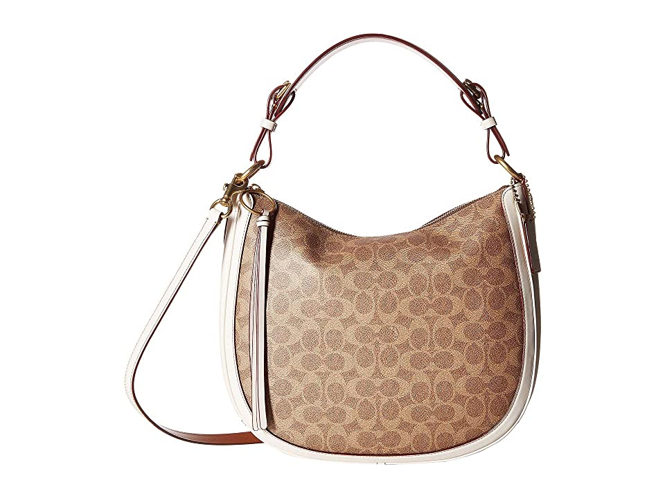 COACH 4659893_One_Size_One_Size