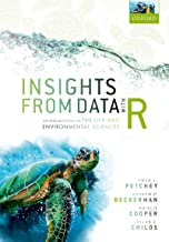 Insights from Data with R: An Introduction for the Life and Environmental Sciences