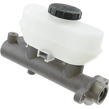 Dorman M390092 New Brake Master Cylinder