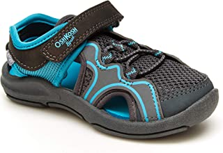 Boys Tempu Sport Sandal