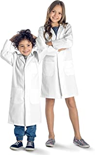 scientist clothes for kids