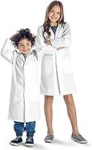 Best party city scientist lab coat Reviews