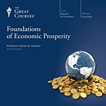 foundations of economic prosperity