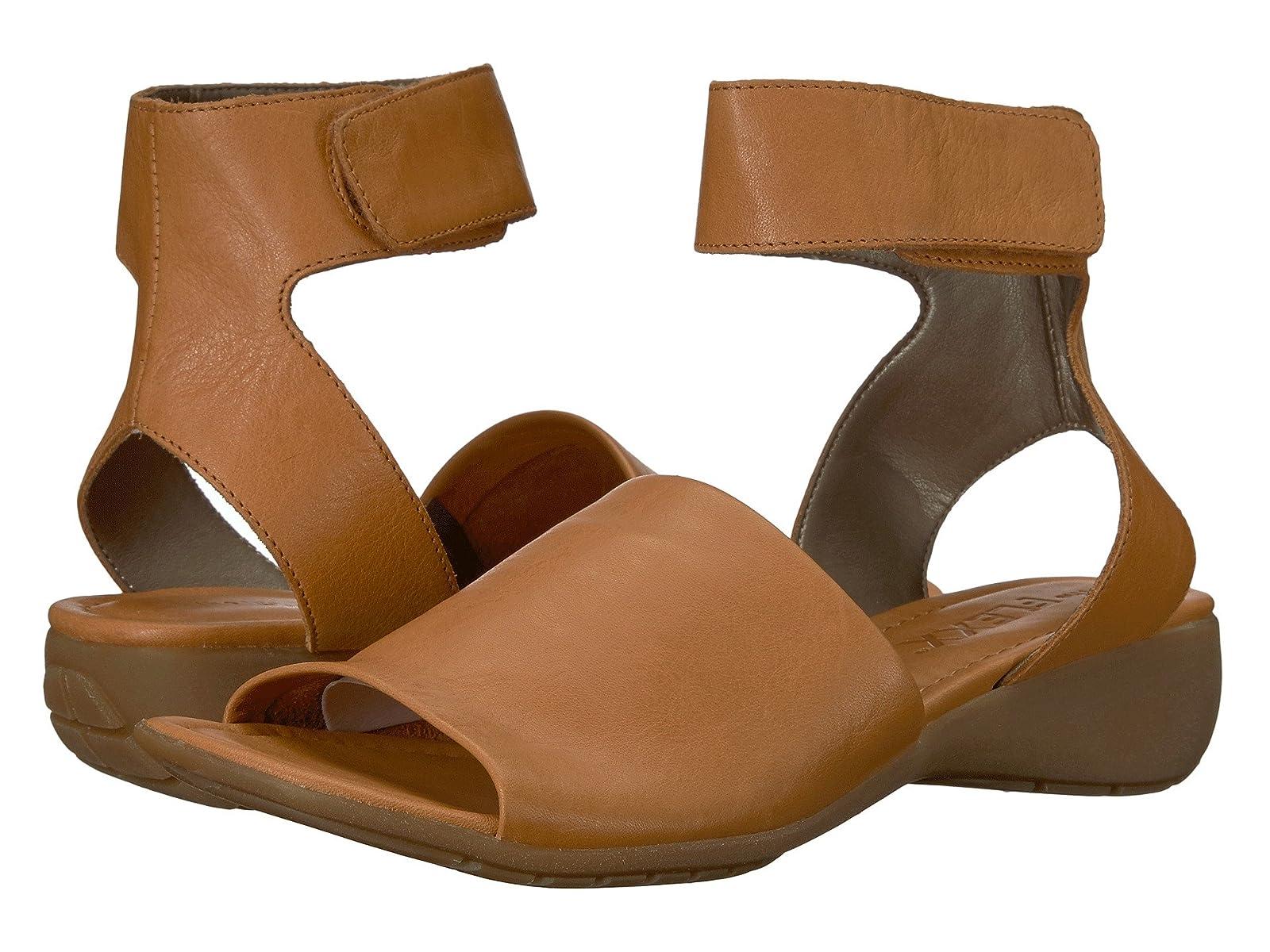 The FLEXX BegladAtmospheric grades have affordable shoes