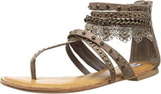 Not Rated Women's Willow Dress Sandal