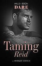 Taming Reid (Miami Heat)