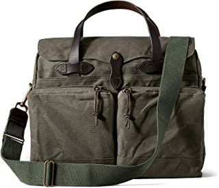 Best rugged twill backpack Reviews