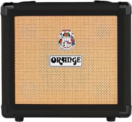 Amazon.com: Orange Crush 12-12-watt 1x6