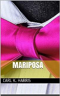 Best the mariposa trust Reviews