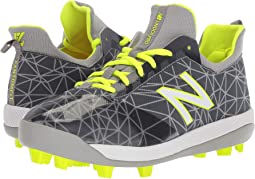 pretty nice c9c99 ecff0 Grey Hi-Liter. 108. New Balance Kids