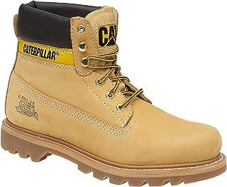 Caterpillar Chaussures Montantes Colorado pour Homme
