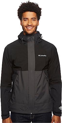 Columbia Evolution Valley Jacket